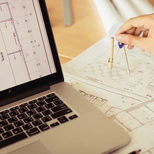Onde encontrar um bom curso AutoCAD online? Veja aqui!