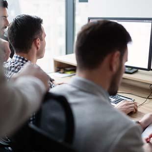 Por que fazer um curso de Departamento Pessoal Online? A Etecpro explica!