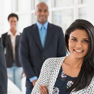Conheça um ótimo curso de Departamento Pessoal presencial!